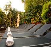4 Sterne  Hotel Augusta Club in Lloret de Mar - Ansicht 2