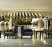 4 Sterne  Hotel Augusta Club in Lloret de Mar - Ansicht 6
