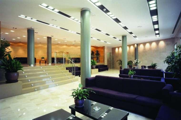 2 Sterne  Hotel Clipper in Lloret de Mar - Ansicht 1