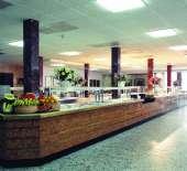 2 Sterne  Hotel Clipper in Lloret de Mar - Ansicht 4