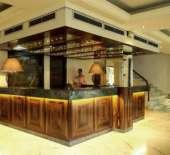 3 Sterne  Hotel Club Mundial in Lloret de Mar - Ansicht 2
