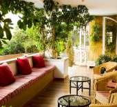 3 Sterne  Hotel Club Mundial in Lloret de Mar - Ansicht 3