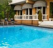 3 Sterne  Hotel Club Mundial in Lloret de Mar - Ansicht 6