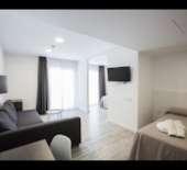4 Sterne  Hotel Don Juan Resort in Lloret de Mar - Ansicht 1
