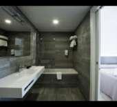 4 Sterne  Hotel Don Juan Resort in Lloret de Mar - Ansicht 2