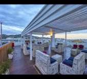 4 Sterne  Hotel Don Juan Resort in Lloret de Mar - Ansicht 5