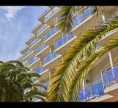 4 Sterne  Hotel Don Juan Resort in Lloret de Mar - Ansicht 6