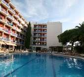 3 Sterne  Hotel Don Juan in Lloret de Mar - Ansicht 2