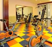 3 Sterne  Hotel Evenia Montevista in Lloret de Mar - Ansicht 5