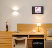 4 Sterne  Hotel Flamingo in Lloret de Mar - Ansicht 3