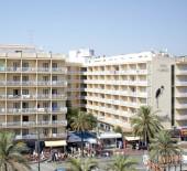 4 Sterne  Hotel Flamingo in Lloret de Mar - Ansicht 6
