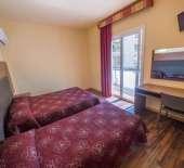 3 Sterne  Hotel Golden Sand in Lloret de Mar - Ansicht 1