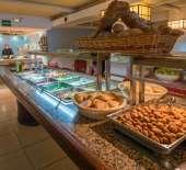 3 Sterne  Hotel Golden Sand in Lloret de Mar - Ansicht 4
