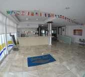 3 Sterne  Hotel Golden Sand in Lloret de Mar - Ansicht 6