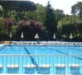 4 Sterne  Hotel Gran Garbi in Lloret de Mar - Ansicht 3