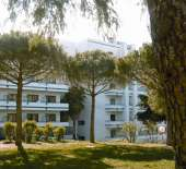 4 Sterne  Hotel Gran Garbi in Lloret de Mar - Ansicht 4