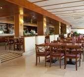 4 Sterne  Hotel Gran Garbi in Lloret de Mar - Ansicht 6