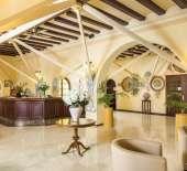3 Sterne  Hotel Guitart Rosa in Lloret de Mar - Ansicht 1
