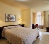 3 Sterne  Hotel Guitart Rosa in Lloret de Mar - Ansicht 3