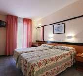 3 Sterne  Hotel Guitart Rosa in Lloret de Mar - Ansicht 4