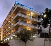3 Sterne  Hotel H·TOP Alexis in Lloret de Mar - Ansicht 1