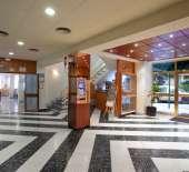 3 Sterne  Hotel H·TOP Alexis in Lloret de Mar - Ansicht 5