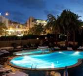 3 Sterne  Hotel H·TOP Casino Royal in Lloret de Mar - Ansicht 1
