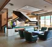 3 Sterne  Hotel H·TOP Casino Royal in Lloret de Mar - Ansicht 4