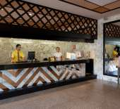 3 Sterne  Hotel H·TOP Casino Royal in Lloret de Mar - Ansicht 6