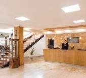 3 Sterne  Hotel H.TOP Palm Beach & Spa in Lloret de Mar - Ansicht 5
