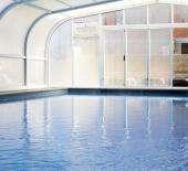 4 Sterne  Hotel Maria del Mar in Lloret de Mar - Ansicht 2