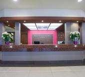4 Sterne  Hotel Maria del Mar in Lloret de Mar - Ansicht 3