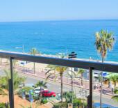 4 Sterne  Hotel Metropol in Lloret de Mar - Ansicht 2