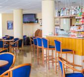 4 Sterne  Hotel Metropol in Lloret de Mar - Ansicht 4