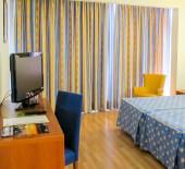 4 Sterne  Hotel Metropol in Lloret de Mar - Ansicht 5
