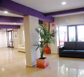 3 Sterne  Hotel Moremar in Lloret de Mar - Ansicht 1