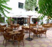 3 Sterne  Hotel Moremar in Lloret de Mar - Ansicht 3