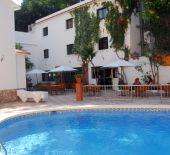 3 Sterne  Hotel Moremar in Lloret de Mar - Ansicht 6