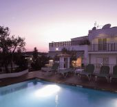 2 Sterne  Hotel Ninays in Lloret de Mar - Ansicht 2