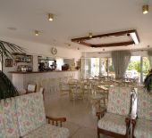 2 Sterne  Hotel Ninays in Lloret de Mar - Ansicht 3