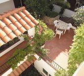 2 Sterne  Hotel Ninays in Lloret de Mar - Ansicht 4
