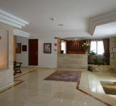 2 Sterne  Hotel Ninays in Lloret de Mar - Ansicht 5