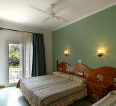 2 Sterne  Hotel Ninays in Lloret de Mar - Ansicht 6