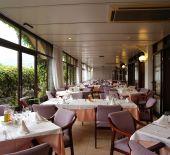 4 Sterne  Hotel Olympic Park in Lloret de Mar - Ansicht 5