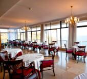 4 Sterne  Hotel Roger de Flor in Lloret de Mar - Ansicht 3