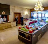 4 Sterne  Hotel Roger de Flor in Lloret de Mar - Ansicht 4