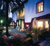 4 Sterne  Hotel Roger de Flor in Lloret de Mar - Ansicht 5