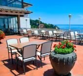 4 Sterne  Hotel Roger de Flor in Lloret de Mar - Ansicht 6