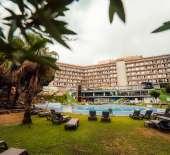 3 Sterne  Hotel Samba in Lloret de Mar - Ansicht 1