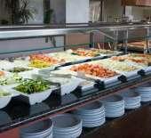 3 Sterne  Hotel Samba in Lloret de Mar - Ansicht 2